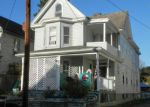 Foreclosed Home in Waynesboro 17268 W 2ND ST - Property ID: 3513472226