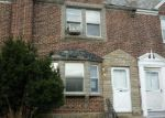 Foreclosed Home in Philadelphia 19149 LYNFORD ST - Property ID: 3513474872