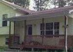 Foreclosed Home in Bushkill 18324 DORCHESTER DR - Property ID: 3513475295