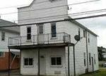 Foreclosed Home in Dayton 16222 W MAIN ST - Property ID: 3513482303