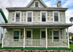 Foreclosed Home in Thompsontown 17094 W MAIN ST - Property ID: 3513489308