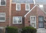 Foreclosed Home in Philadelphia 19138 E WALNUT LN - Property ID: 3513491959