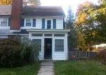 Foreclosed Home in Allentown 18104 W GREENLEAF ST - Property ID: 3513507264