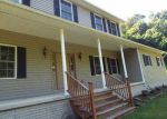 Foreclosed Home in Jeannette 15644 FISCUS LN - Property ID: 3513510335