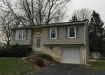 Foreclosed Home in Lititz 17543 SUMMER LN - Property ID: 3513546244