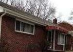 Foreclosed Home in New Kensington 15068 GREENRIDGE RD - Property ID: 3513556322