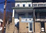 Foreclosed Home in Hamburg 19526 PORT CLINTON AVE - Property ID: 3513575600