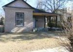 Foreclosed Home in Memphis 38114 OAKVIEW ST - Property ID: 3513578218