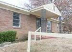 Foreclosed Home in Memphis 38106 GABAY ST - Property ID: 3513585225