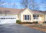 Foreclosed Home in Columbia 38401 BROOKSIDE DR - Property ID: 3513586999