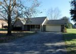 Foreclosed Home in Sevierville 37876 SHACONAGE TRL - Property ID: 3513588745