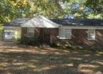 Foreclosed Home in Memphis 38127 RIDGECREST ST - Property ID: 3513598821