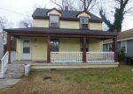 Foreclosed Home in Hampton 23663 E CUMMINGS AVE - Property ID: 3513653555