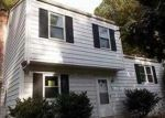 Foreclosed Home in Richmond 23236 MARBLETHORPE RD - Property ID: 3513668894