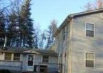 Foreclosed Home in Madison 22727 E LAUREL DR - Property ID: 3513673706