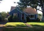 Foreclosed Home in Longview 98632 24TH AVE - Property ID: 3513677195