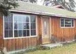 Foreclosed Home in Poulsbo 98370 PETERSON WAY NE - Property ID: 3513683783