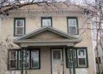 Foreclosed Home in Yakima 98902 FOLSOM AVE - Property ID: 3513704360