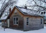 Foreclosed Home in Rice Lake 54868 W SCHNEIDER ST - Property ID: 3513774885