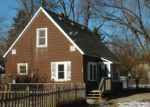 Foreclosed Home in La Crosse 54601 27TH ST S - Property ID: 3513775309