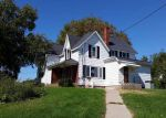 Foreclosed Home in Spring Green 53588 ALLIED DR - Property ID: 3513778826
