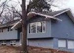 Foreclosed Home in Spooner 54801 MICHIGAN ST - Property ID: 3513802466