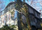 Foreclosed Home in Gatlinburg 37738 PINE CONE WAY - Property ID: 3513850199