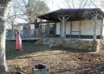 Foreclosed Home in Fort Payne 35967 AL HIGHWAY 176 - Property ID: 3513888305