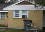 Foreclosed Home in Lake Charles 70607 TAYLOR ST - Property ID: 3513933420