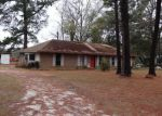 Foreclosed Home in French Settlement 70733 AYDELL LN - Property ID: 3513935163