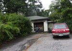 Foreclosed Home in Woodsville 03785 HOLLY ST - Property ID: 3513943944