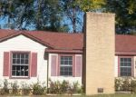 Foreclosed Home in Kilgore 75662 BEAN AVE - Property ID: 3513967587