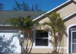 Foreclosed Home in Port Saint Lucie 34953 SW KENWICK AVE - Property ID: 3513978983