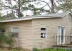 Foreclosed Home in Trussville 35173 TAYLOR SHOP RD - Property ID: 3513992547