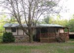 Foreclosed Home in Murphy 28906 FROG POND LN - Property ID: 3514003950