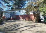 Foreclosed Home in Meridian 39305 30TH ST - Property ID: 3514004368