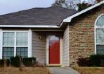 Foreclosed Home in Columbus 31907 GLENEDEN DR - Property ID: 3514050804