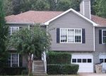 Foreclosed Home in Bethlehem 30620 HERALD DR - Property ID: 3514052101