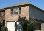 Foreclosed Home in Houston 77053 SONOMA WAY - Property ID: 3514076639