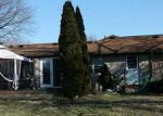 Foreclosed Home in Shelbyville 46176 W BASSETT RD - Property ID: 3514153729