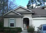 Foreclosed Home in Orange Park 32003 CROSS PINES DR - Property ID: 3514204977