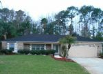 Foreclosed Home in Jacksonville 32259 LINWOOD LOOP - Property ID: 3514207593