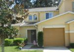 Foreclosed Home in Tampa 33610 LIMERICK DR - Property ID: 3514285553