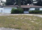 Foreclosed Home in Saint Petersburg 33705 7TH ST S - Property ID: 3514289494