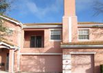 Foreclosed Home in Port Saint Lucie 34986 SW PEACOCK BLVD - Property ID: 3514298247