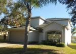 Foreclosed Home in Riverview 33579 BEECHBERRY DR - Property ID: 3514305706
