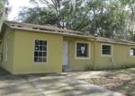 Foreclosed Home in Apopka 32712 FLORENCE ST - Property ID: 3514306124