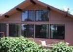 Foreclosed Home in Santa Barbara 93105 OGRAM RD - Property ID: 3514380147