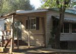 Foreclosed Home in Anderson 96007 RIVER VALLEY DR - Property ID: 3514390670