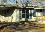 Foreclosed Home in Cherokee Village 72529 UNO CIR - Property ID: 3514406429